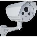 Видеокамера взрывозащищенная BOLID VCI-123.TK-Ex-2А2 Болид