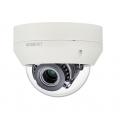 HCV-6080RP Видеокамера мультиформатная купольная уличная Samsung