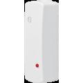 Сигнализатор тревожный газовый Удар-СТГ