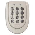 Кодовая панель ST-120EA (White)