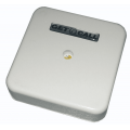 GC-0002D3 Адаптер для подключения внешнего усилителя GETCALL