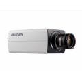 DS-2CD2821G0 (AC24V/DC12V) IP-камера корпусная Hikvision