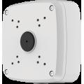 BOLID BR-201 Коробка монтажная для телекамеры