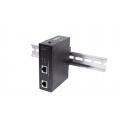 Инжектор РоЕ Midspan-1/603AG