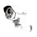 Видеокамера AHD корпусная уличная AHD-H082.1(4x)