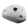 Видеокамера мультиформатная купольная AHD-H112.1(1.7)