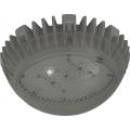 Прожектор инфракрасный Helios IR-28 SPH/850
