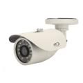 Видеокамера HD-SDI корпусная уличная MDC-H6240FSL-24