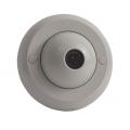 МВК-0981Н (2.8) Видеокамера мультиформатная купольная уличная антивандальная БайтЭрг
