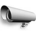 Видеокамера корпусная уличная взрывозащищенная ТВК-18 ВБ