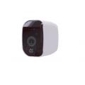 ACE-DB04 Видеокамера IP цилиндрическая ACE-DB04 EverFocus