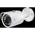 RVi-IPC44S (2.8) IP-камера уличная