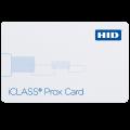 iC-2022 карта iCLASS HID