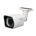 ACE-ABB20XHD Видеокамера мультиформатная цилиндрическая ACE-ABB20XHD EverFocus