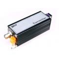 SFS10S5R/small Приемник 1-канальный по оптоволокну SF&T