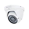 IP-камера купольная KIV40-IR