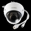 BOLID VCI-627-00 версия 2 Видеокамера IP поворотная BOLID VCI-627-00 версия 2 BOLID
