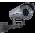 Видеокамера взрывозащищенная BOLID VCI-140-01.TK-Ex-4H1 Исп.2 Болид