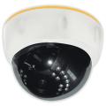 GF-IPVIR4306MP2.0-VF v2 IP-камера купольная уличная антивандальная Giraffe