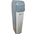 ASB6000 Тумба автоматического шлагбаума для правостороннего монтажа ASB6000 AN-Motors