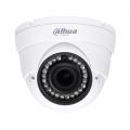 Видеокамера мультиформатная корпусная уличная DH-HAC-HDW1220RP-VF