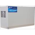 ИВЭПР 24/2,5 2x12-Р БР Источник вторичного электропитания резервированный Рубеж