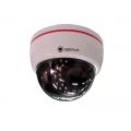 AHD-H022.1(2.8-12)E Видеокамера мультиформатная купольная AHD-H022.1(2.8-12)E Optimus