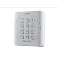 DS-K1801EK Считыватель карт EM-Marin с механической клавиатурой Hikvision