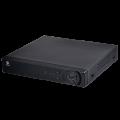 IP-видеорегистратор 8-канальный NR-08140
