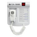 RM-200SF (TOA) Пожарная микрофонная панель TOA
