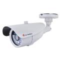 Видеокамера AHD корпусная уличная KAB01 Eco