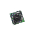 Видеокамера AHD модульная GF-M4402AHD