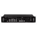 CD-6208 Проигрыватель Inter-M