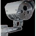 BOLID VCG-123.TK-Ex-2Н2 Видеокамера взрывозащищенная