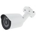 SR-N130F28IRH Видеокамера мультиформатная корпусная уличная SarmatT