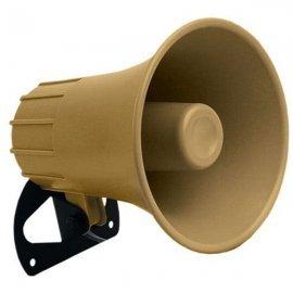 Оповещатель звуковой 719 (Ademco)