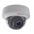 Видеокамера HD-TVI купольная DS-T507 (2.8-12mm)