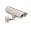 LS260-24V Термокожух для видеокамеры WIZEBOX