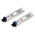 SFG-W02/A (NC3112-20) SFP-модуль одноволоконный SFG-W02/A (NC3112-20) NSGate