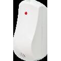 Извещатель охранный поверхностный звуковой радиоканальный Звон-РК