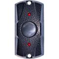 FE-100 (серебро) Кнопка выхода Falcon EYE