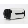 Видеокамера AHD корпусная GF-C4343AHD2.0
