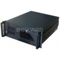 IP-видеорегистратор 36-канальный BRVM2