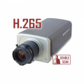 IP-камера корпусная B2250
