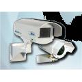 IP-камера уличная VEN-556-IP-N-5-50
