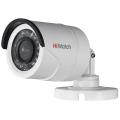 Видеокамера TVI корпусная уличная DS-T200 (6mm)