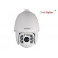 DS-2DF7225IX-AEL IP-камера купольная поворотная скоростная Hikvision