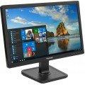 """Монитор LCD 18.5 дюймов ViewSonic VA1901a 18.5"""" черный"""