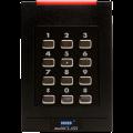RPK40 multiCLASS SE Black Считыватель proximity карт HID