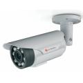 KIB41 IP-камера уличная Alteron